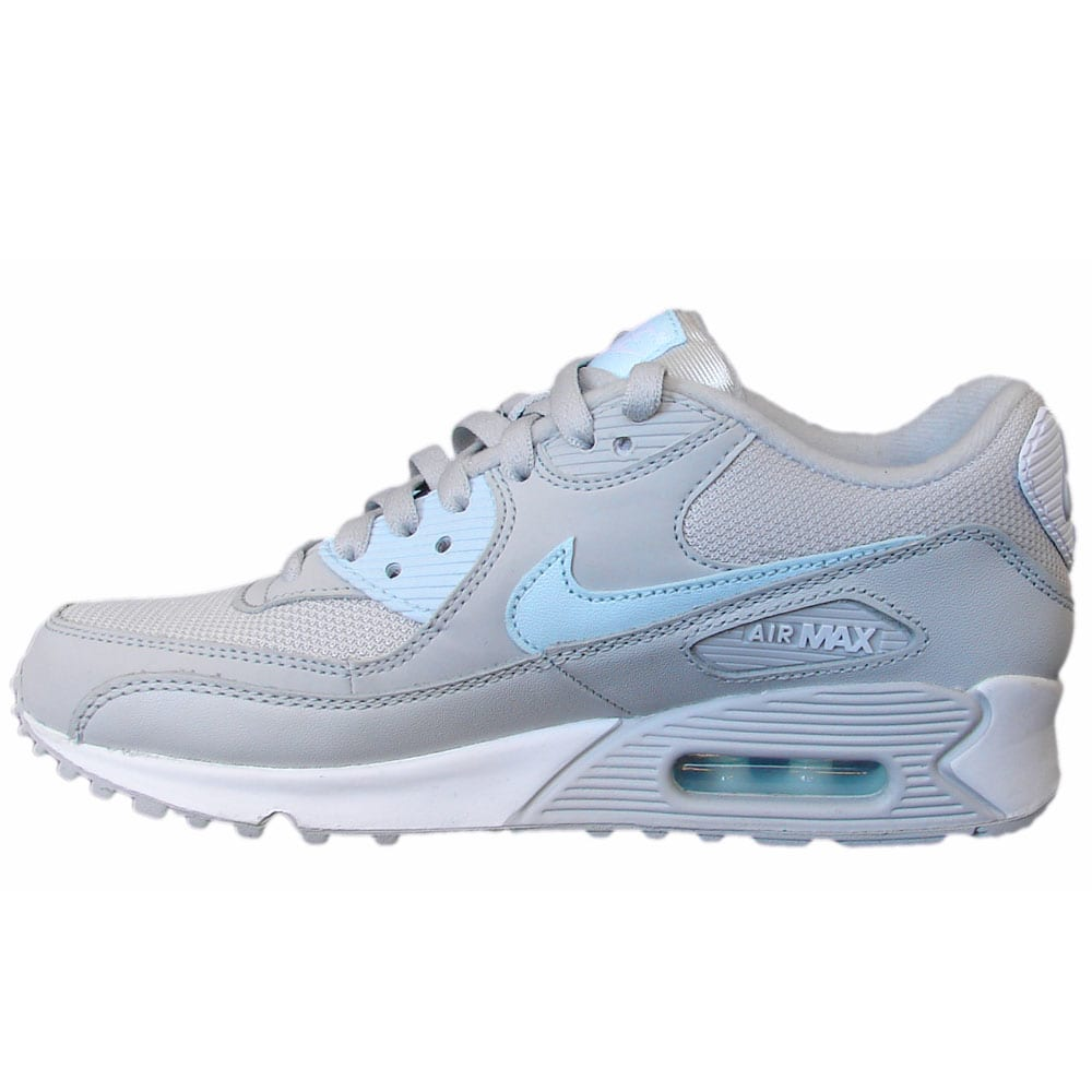 nike air max 36 5 neutral grey 5327750867 oficjalne archiwum allegro. Black Bedroom Furniture Sets. Home Design Ideas