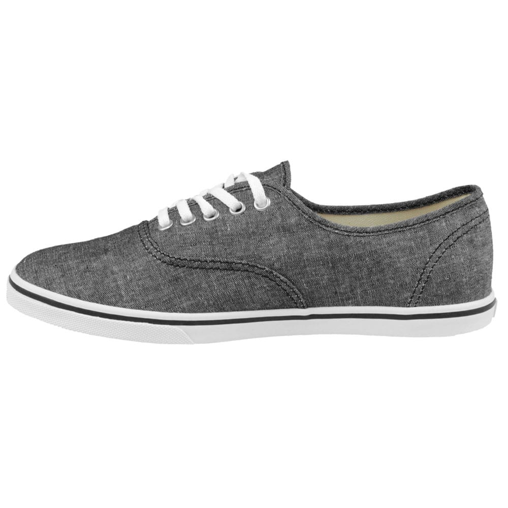 vans authentic low pro damen