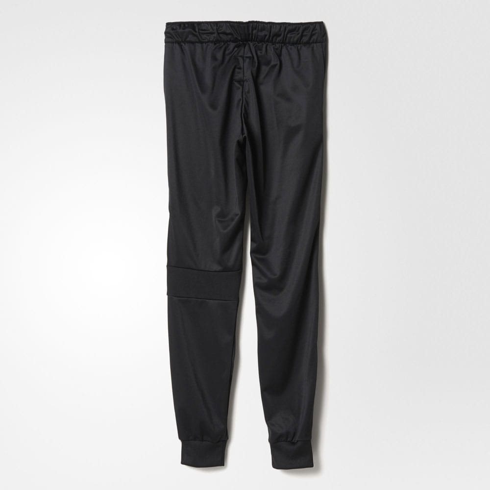 adidas originals archive track pant damen trainingshose. Black Bedroom Furniture Sets. Home Design Ideas