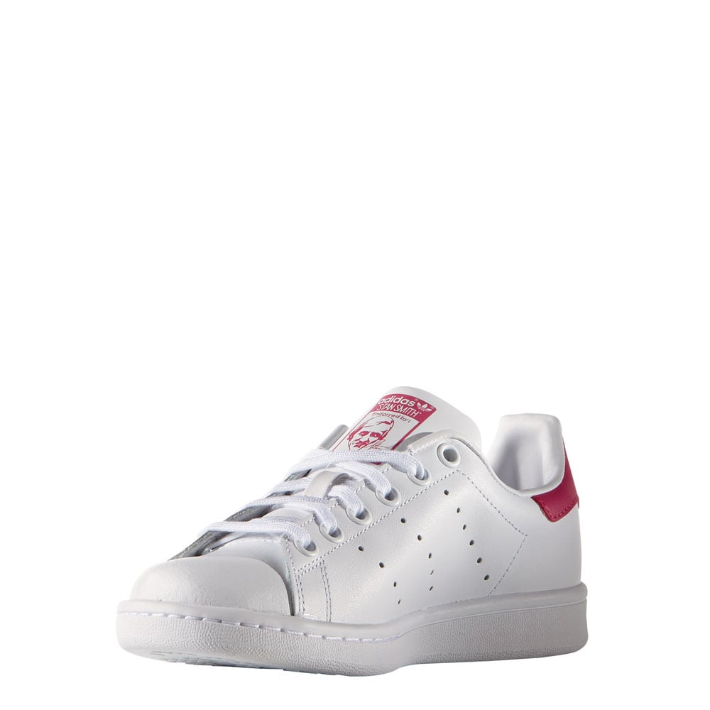 Adidas Stan Smith Damen Kaufen