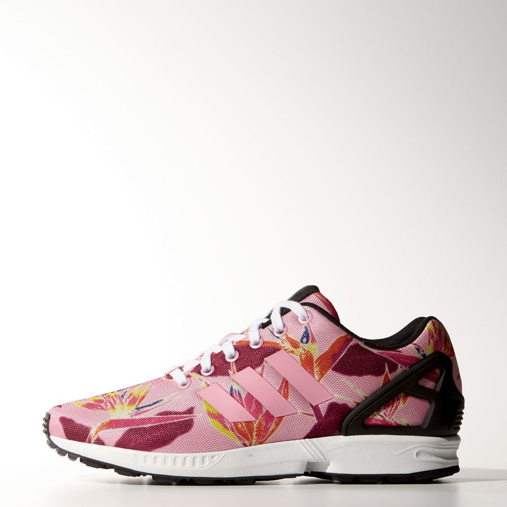 sold worldwide great quality skate shoes adidas Originals ZX Flux Turnschuhe 2015