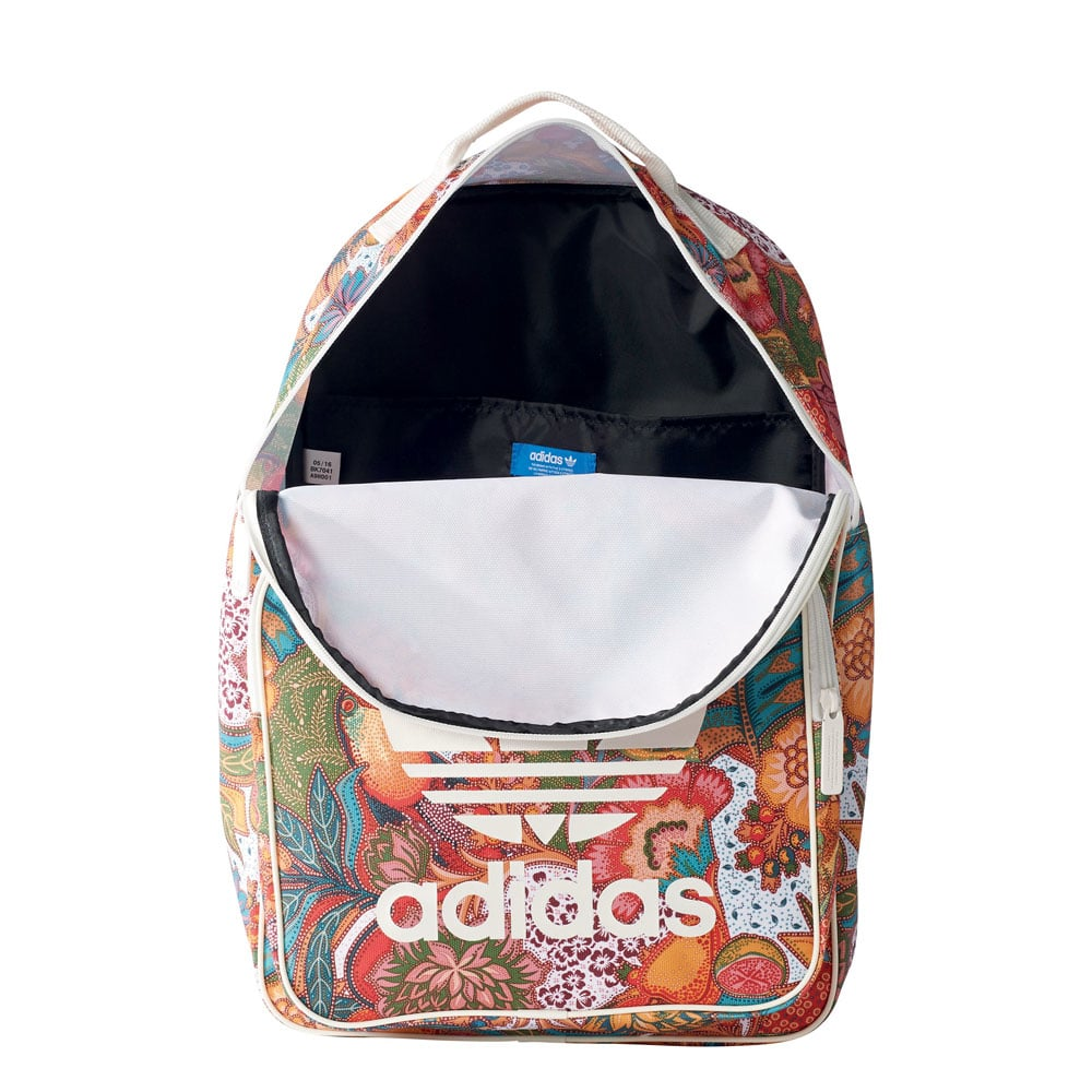 adidas originals backpack classic farm rucksack. Black Bedroom Furniture Sets. Home Design Ideas