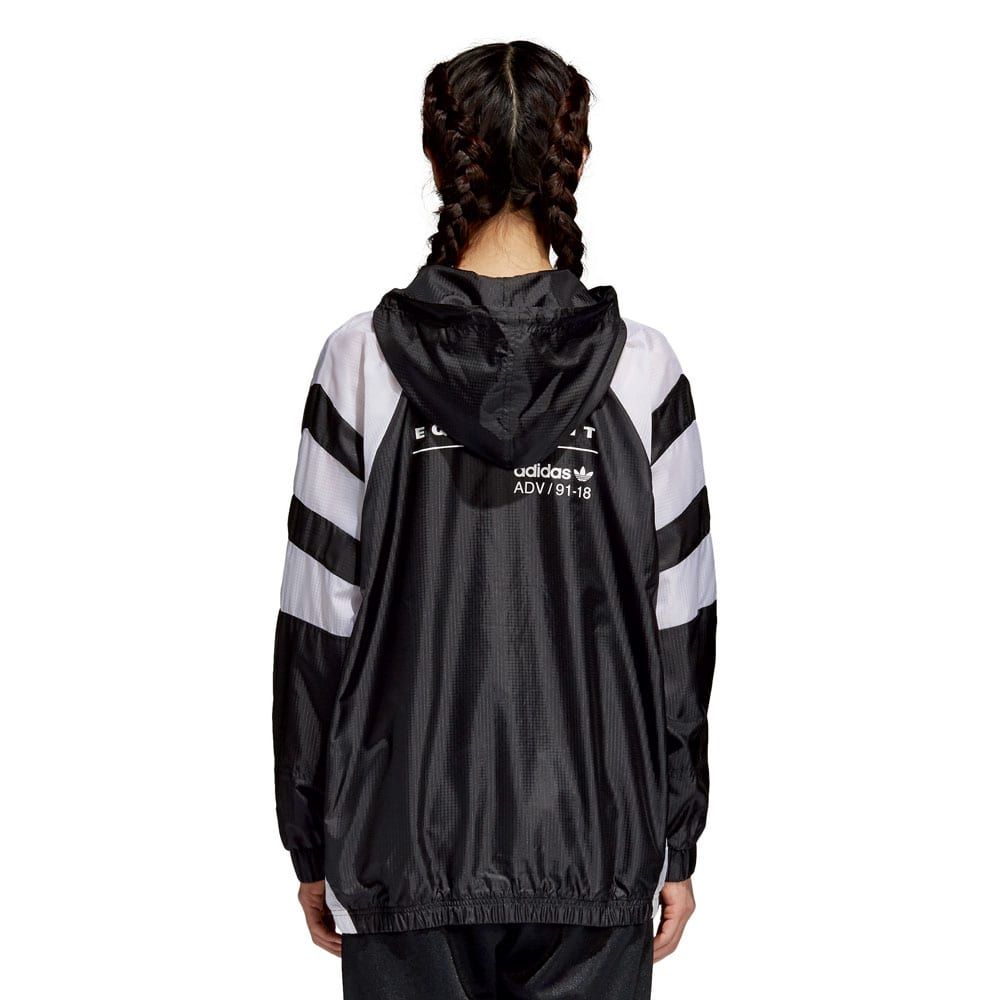 adidas Originals Equipment Windjacke 2018