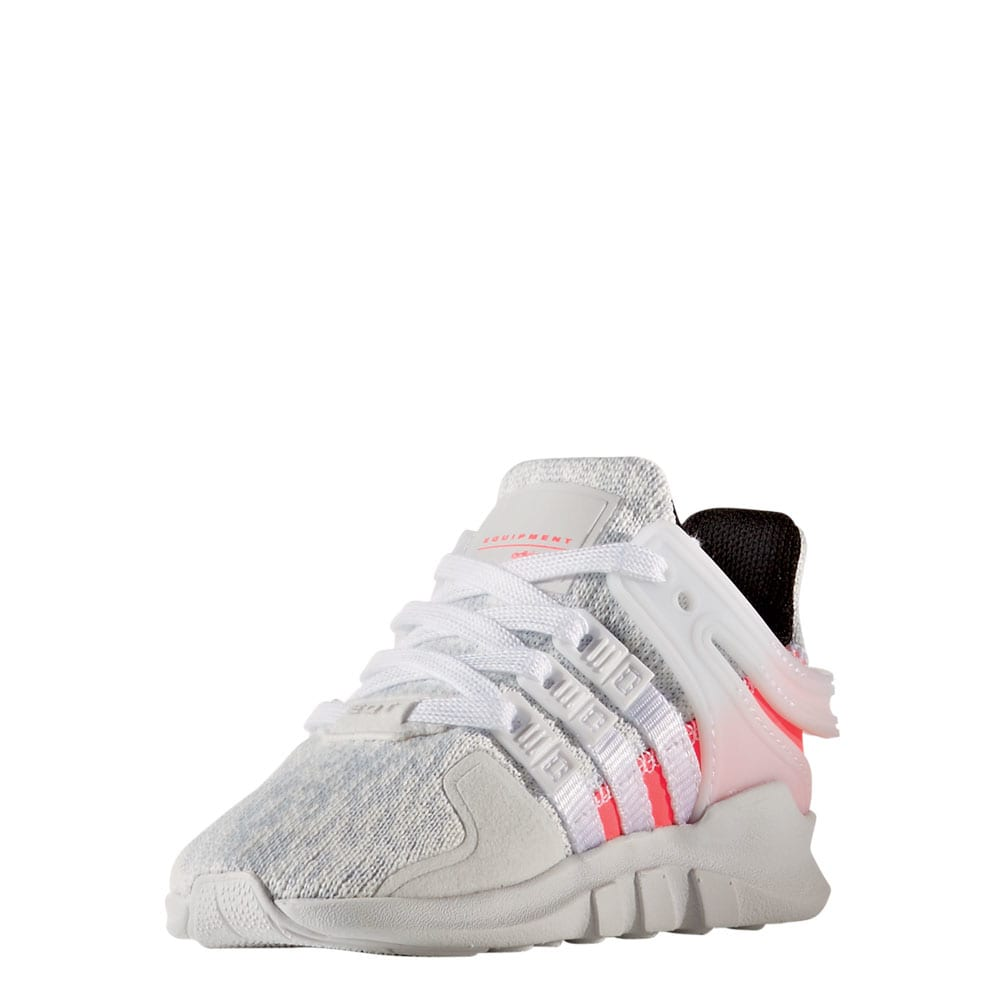 3c292e362459 adidas Originals Equipment Support ADV I Kleinkind-Sneaker White ...