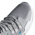 adidas Originals Equipment Support Advanced Sneaker Grey Two