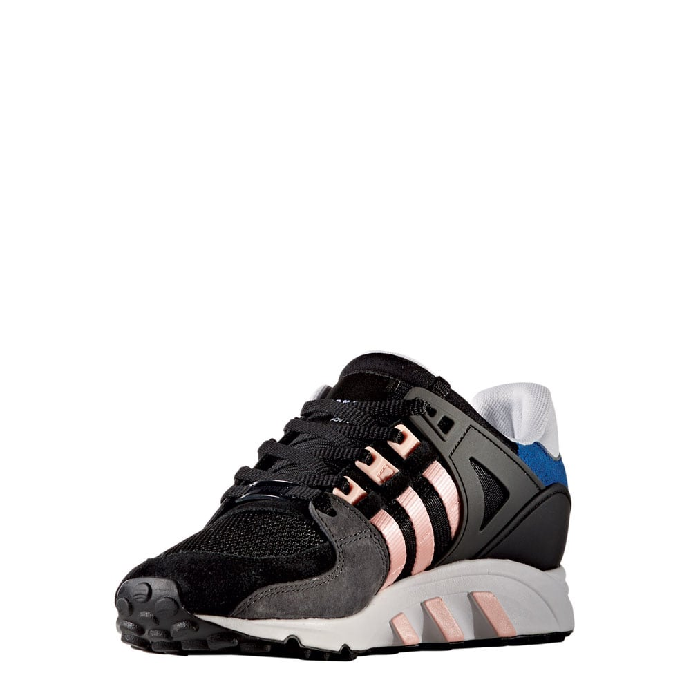 new collection save off low priced adidas Originals Equipment Support Refinded Sneaker 2017
