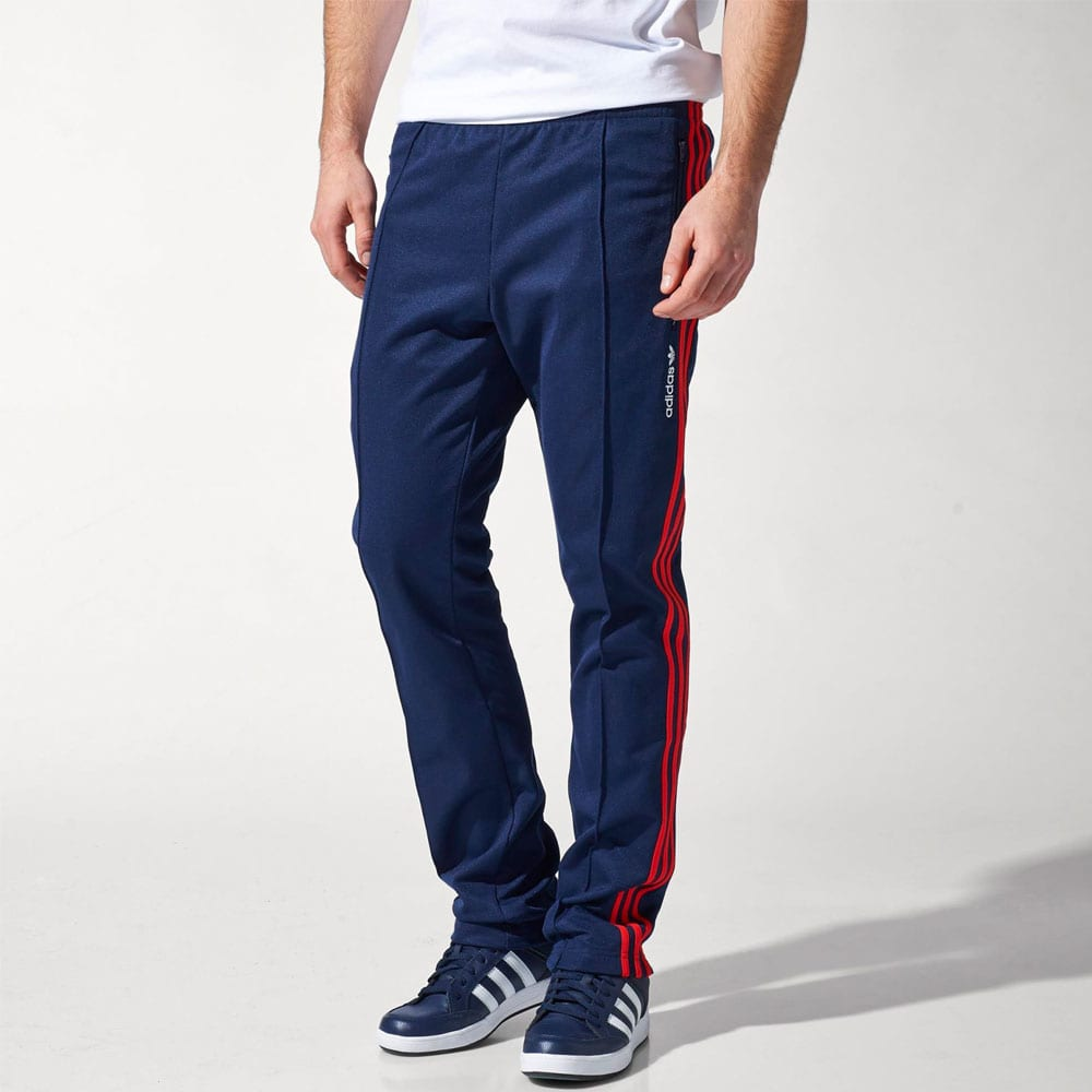 great prices limited guantity half price Track Pant 2015