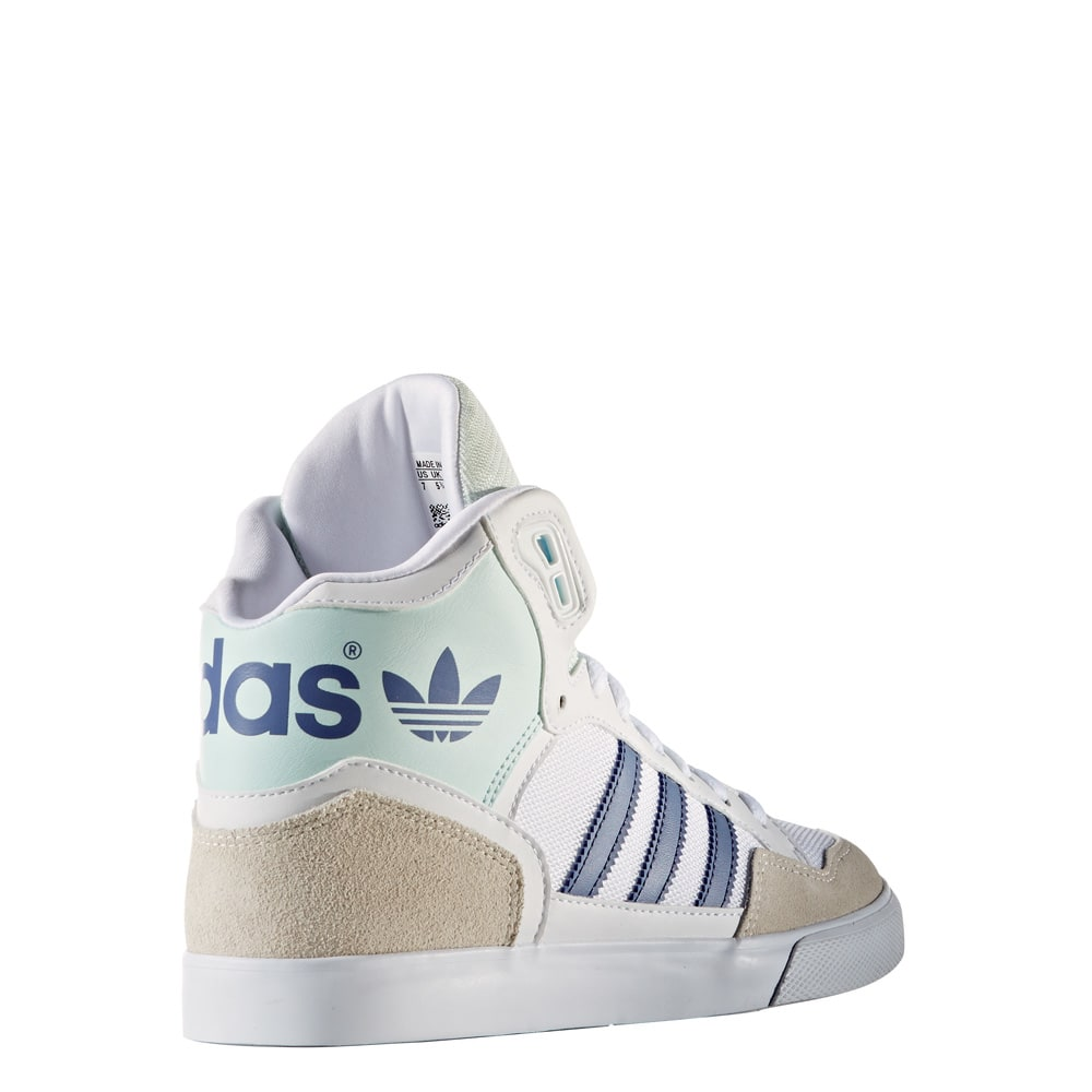adidas originals sneaker high damen