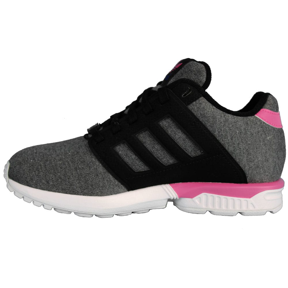 adidas zx flux damen pink ibs. Black Bedroom Furniture Sets. Home Design Ideas