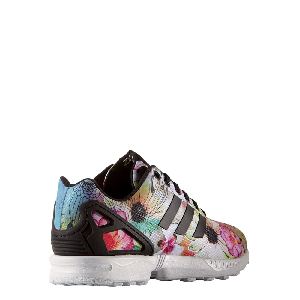 adidas zx flux blumen damen hotel. Black Bedroom Furniture Sets. Home Design Ideas