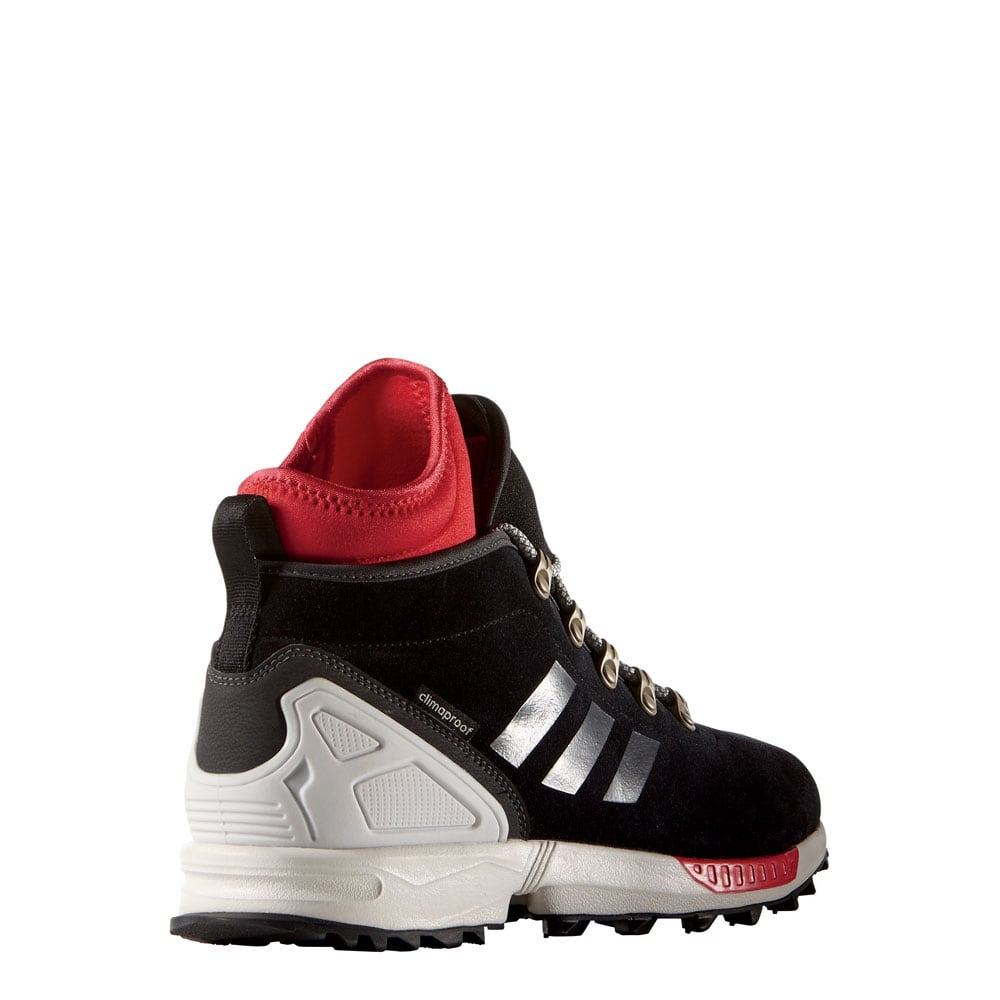 adidas originals Zx Flux Winter | muska obuca | Adidas