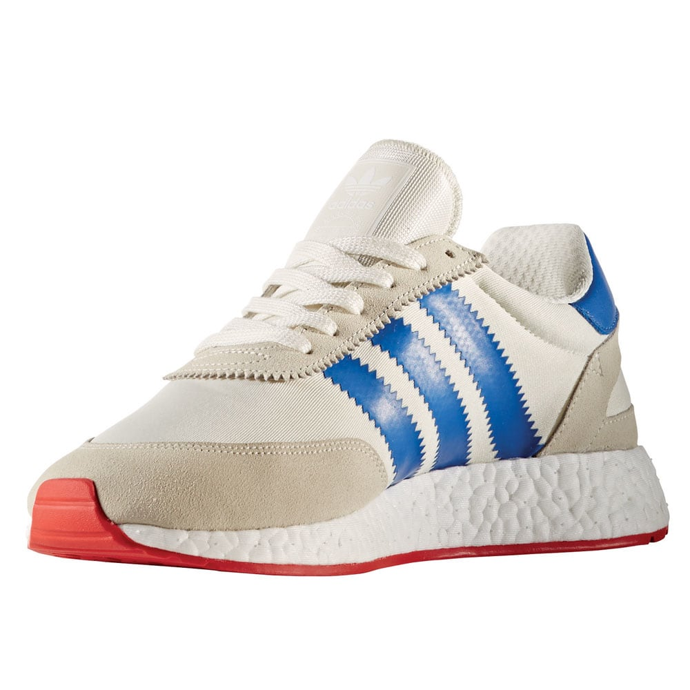Adidas Originals Iniki Runner Sneakers Herren Sneakers