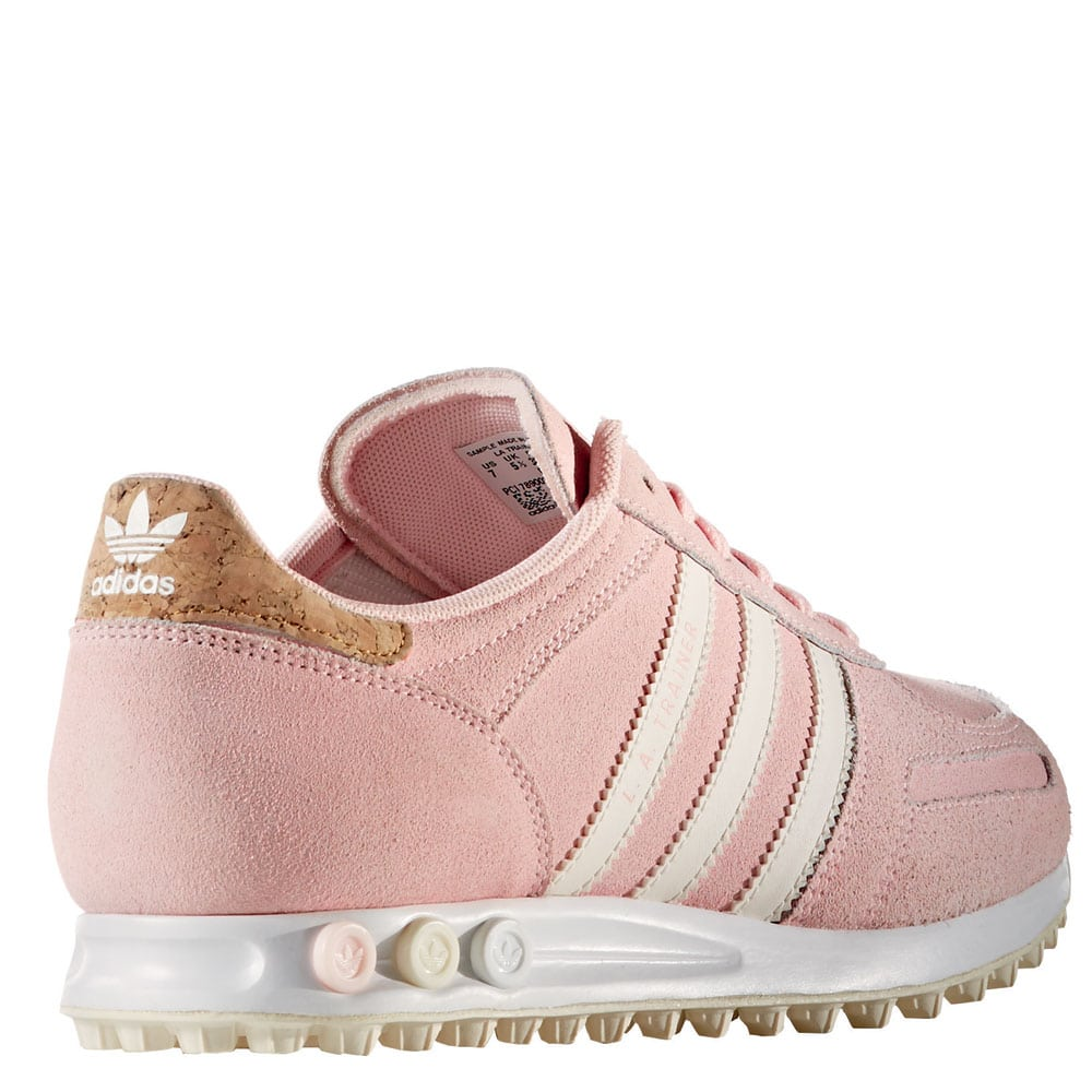 Trainer Trainer 2016 2016 Halbschuhe La La La Halbschuhe Halbschuhe Trainer Yvfg67by