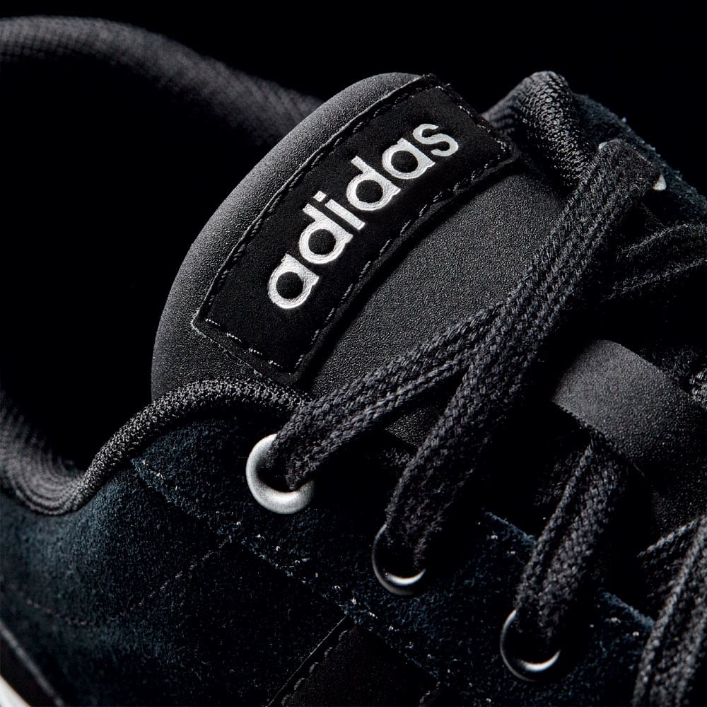 adidas NEO Caflaire Turnschuhe 2017
