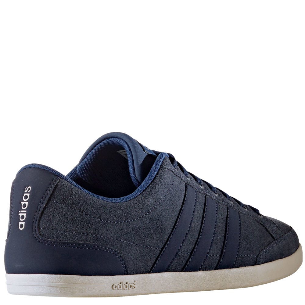 adidas NEO Caflaire Sneaker 2017