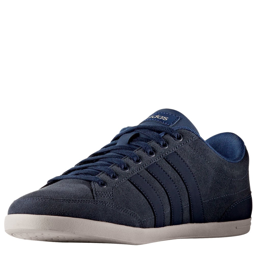 Vision Herrenschuhe Neo Fun Blue Navymystery Adidas Caflaire Sport T0HxEq