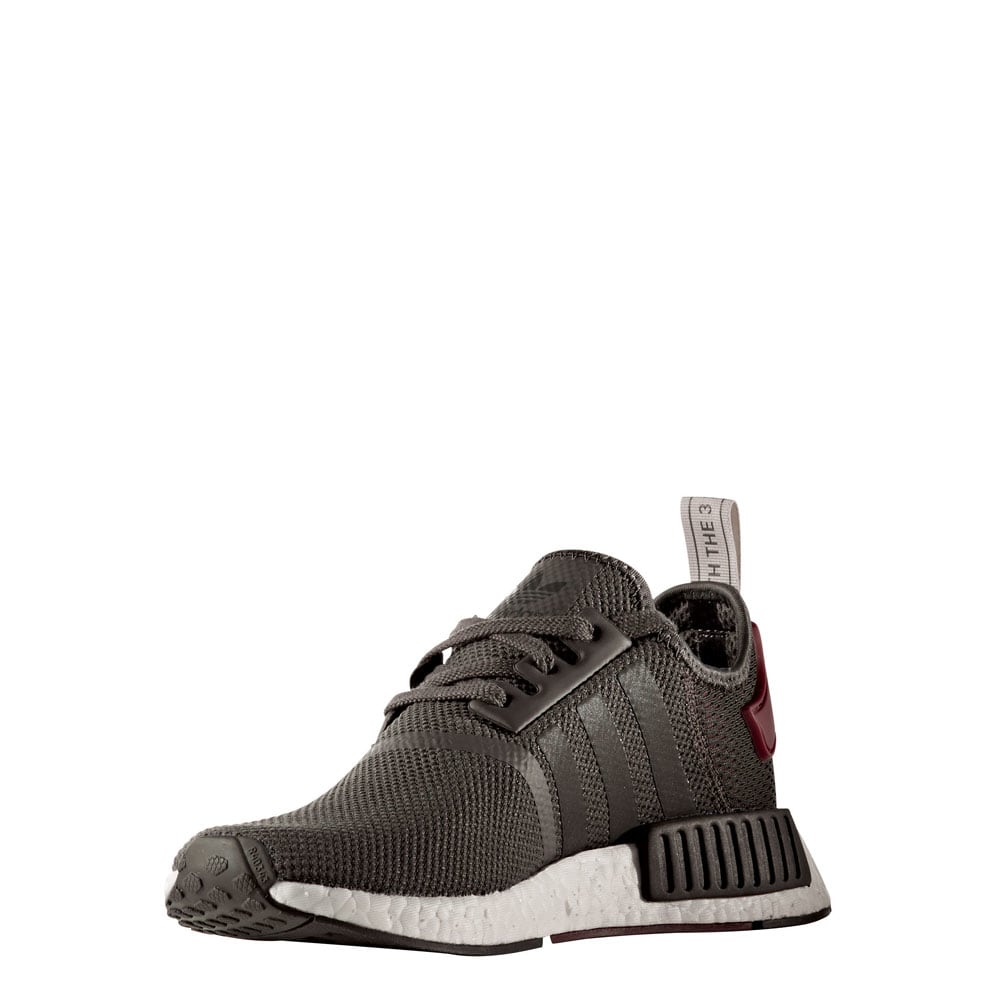 adidas nmd grau and maroon. Black Bedroom Furniture Sets. Home Design Ideas