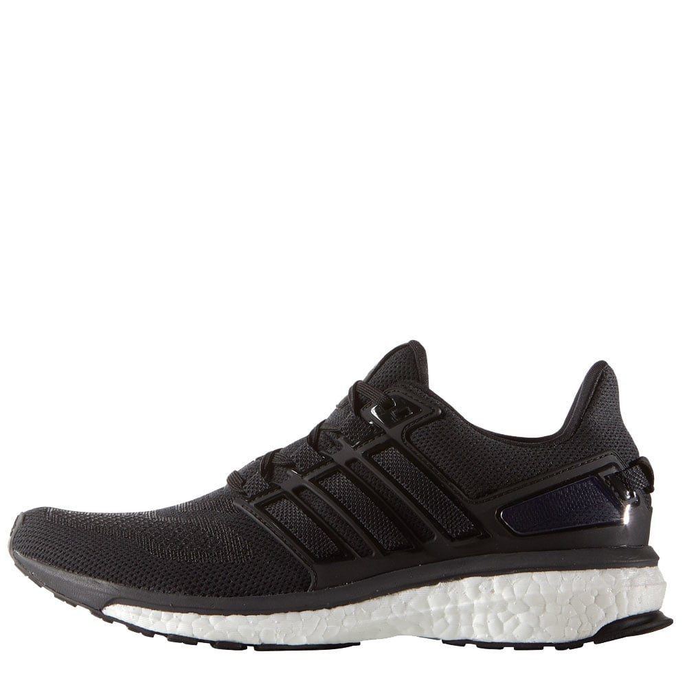 adidas performance energy boost 3 laufschuh herren