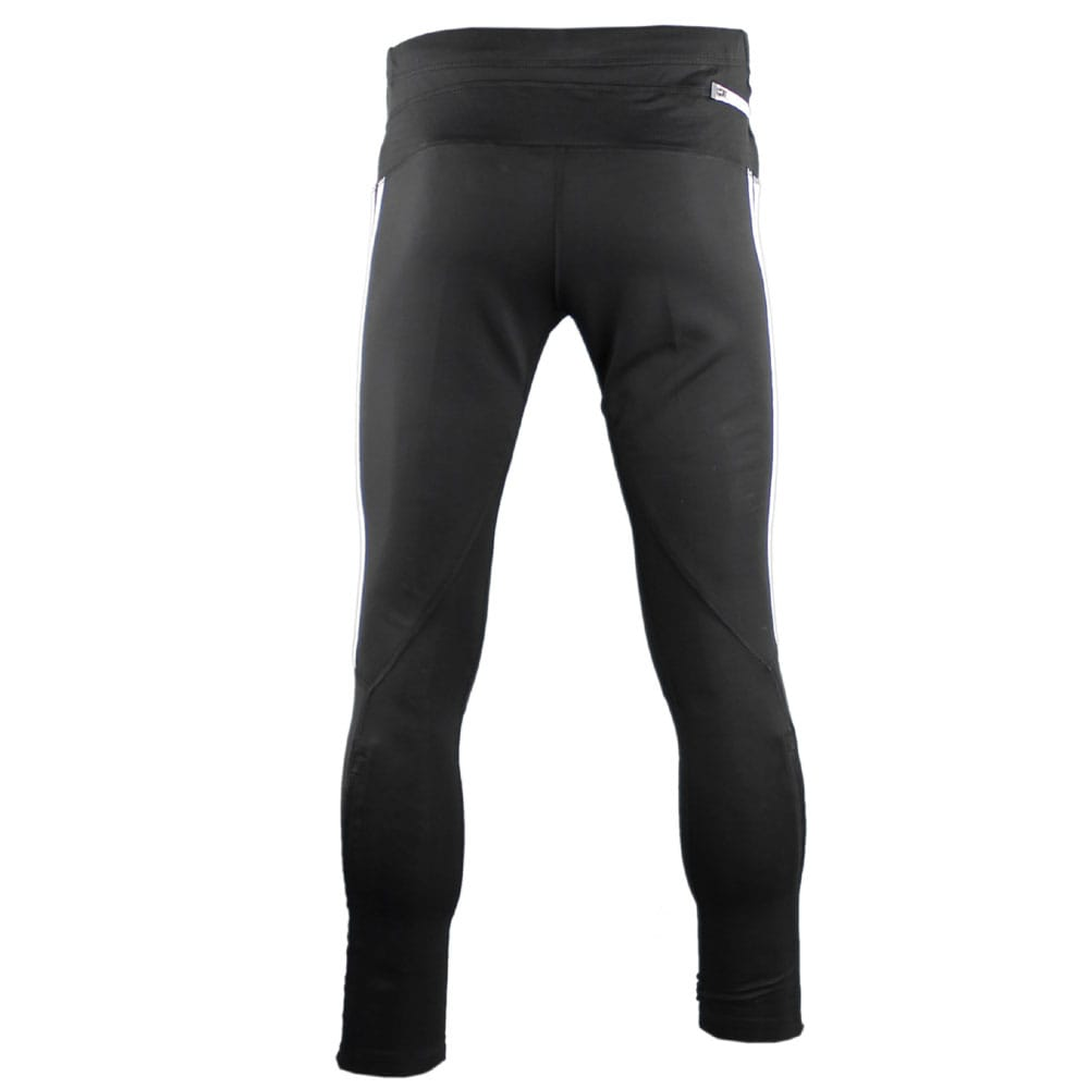 adidas long tight: