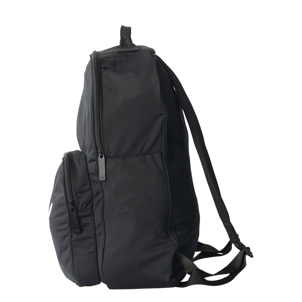 adidas Originals Backpack Classic Tricot Rucksack Black   Fun-Sport ... adbd840ded