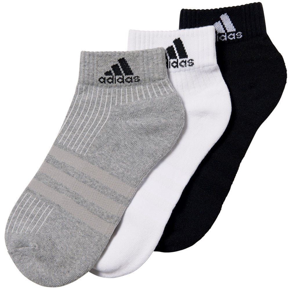 where can i buy wholesale dealer hot sale adidas Performance Ankle Half Cushioned Socken 2017