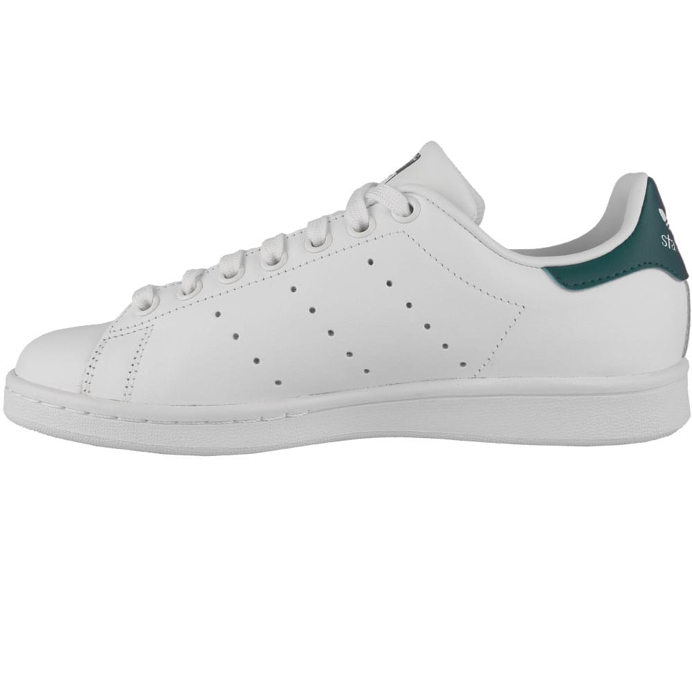 Adidas Stan Smith Damen Sneaker