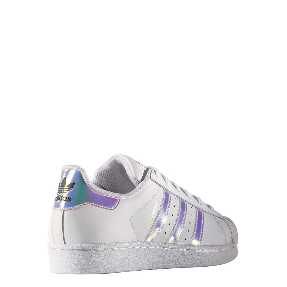adidas superstar j schuhe damen