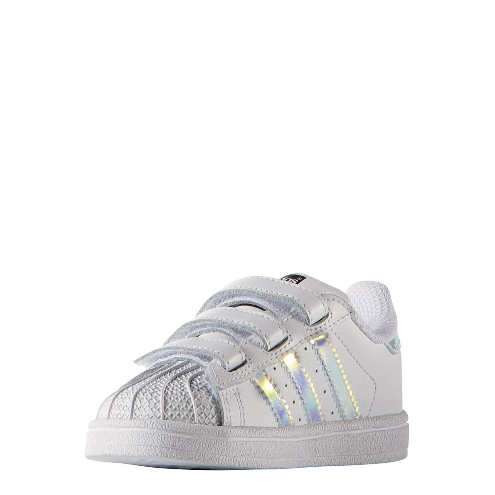 superstars adidas kinder schwarz