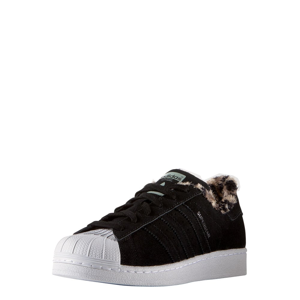 adidas originals superstar w damen sneaker b35434 core. Black Bedroom Furniture Sets. Home Design Ideas
