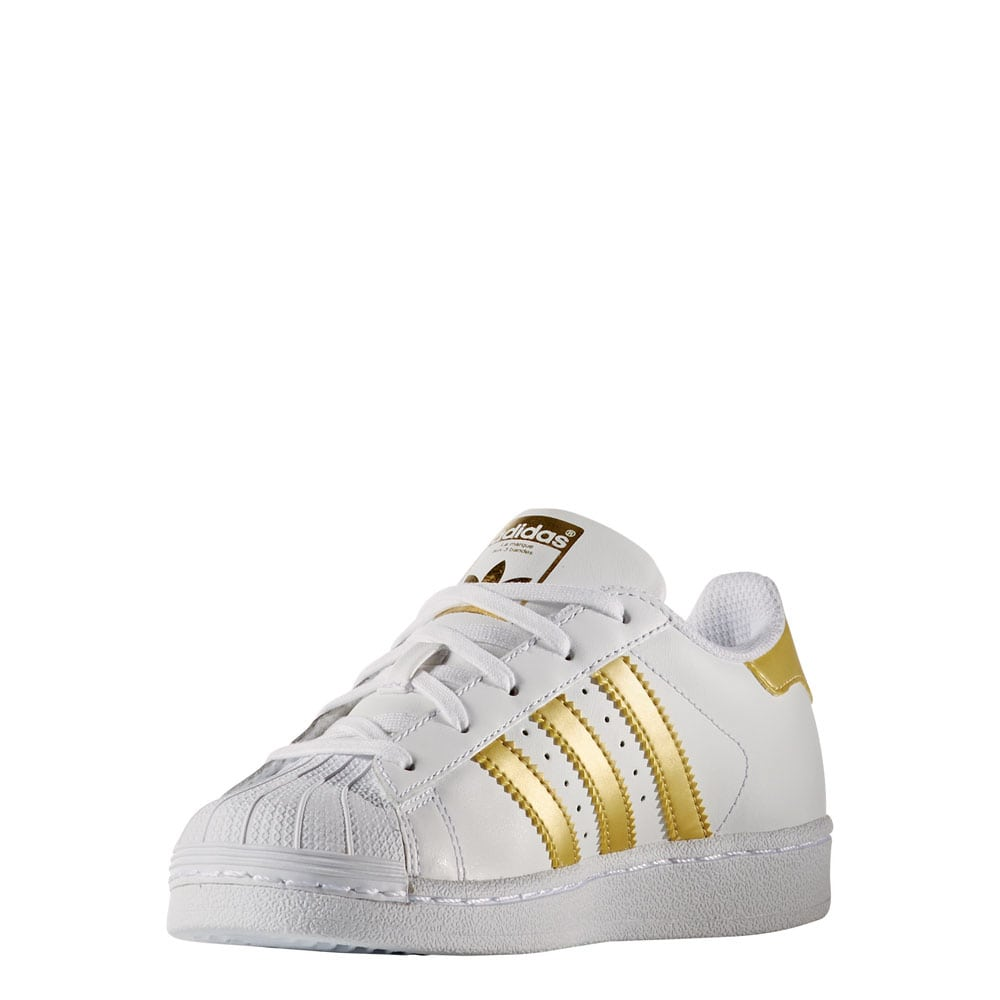 release date adidas superstar originals kinder 90546 3e88a