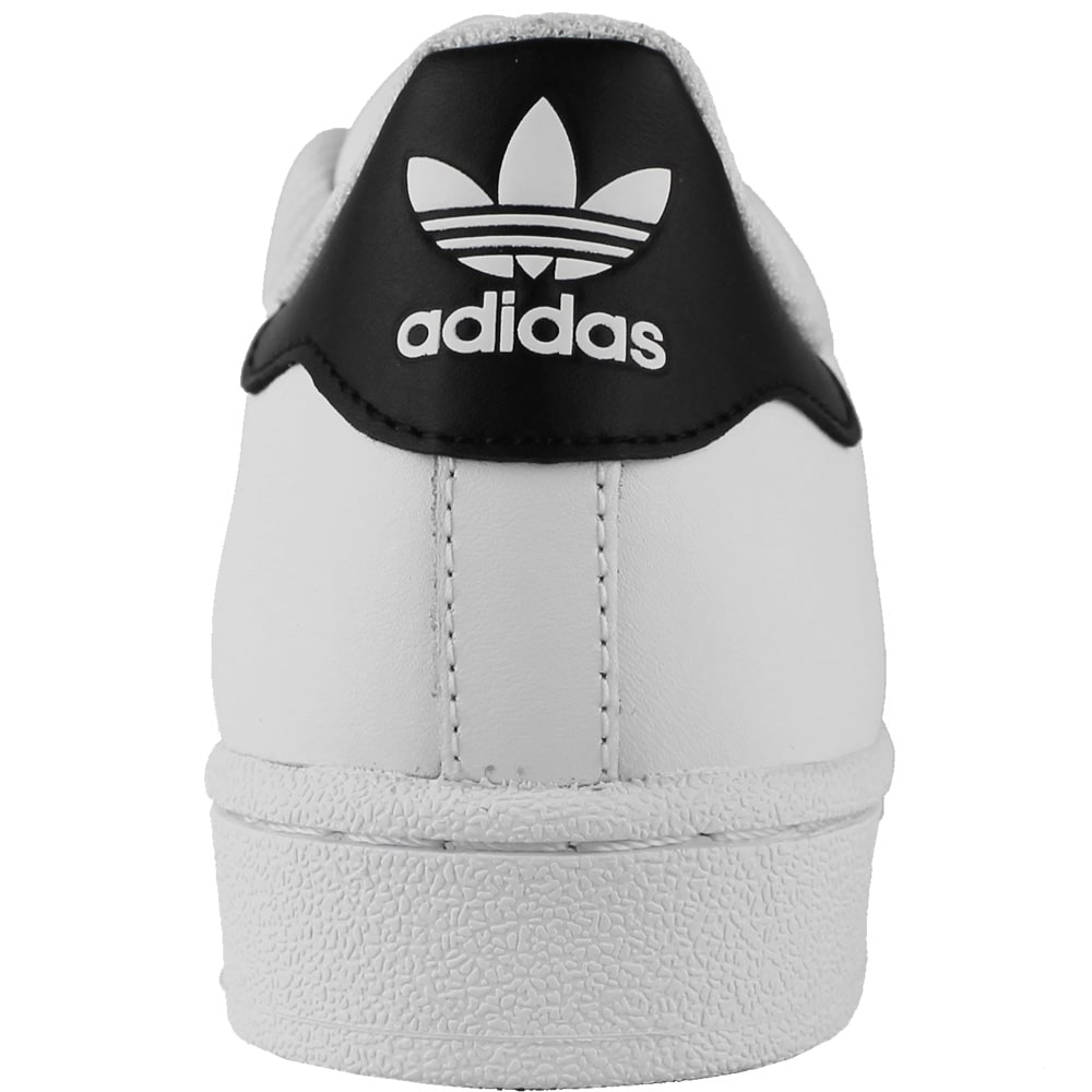 adidas Originals Superstar Sneaker 2018