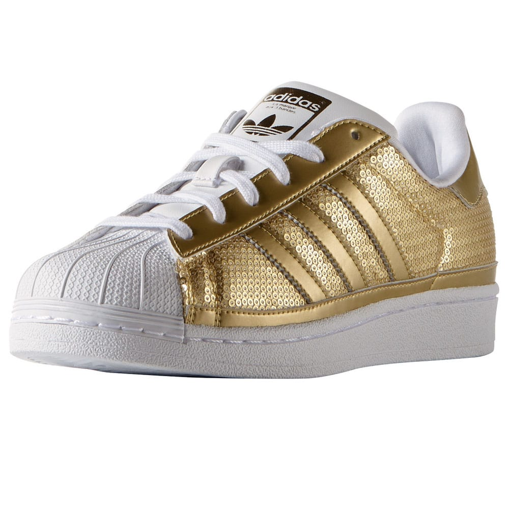 adidas originals superstars damen