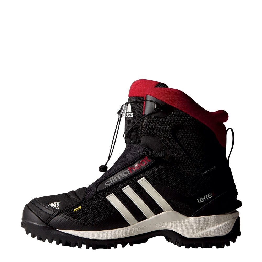 adidas Performance Terrex Winterboots 2015