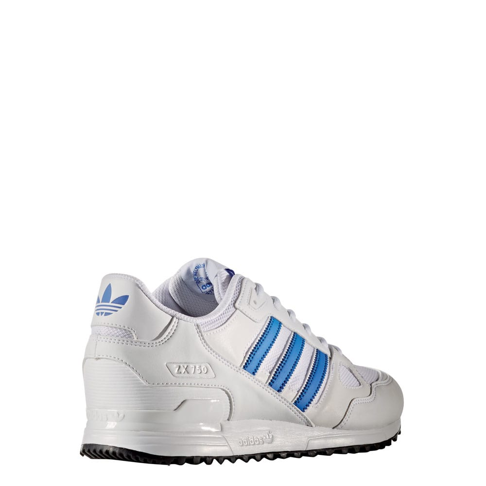 sneakers for cheap a0af9 0c9e1 adidas Originals ZX 750 Sneaker 2017