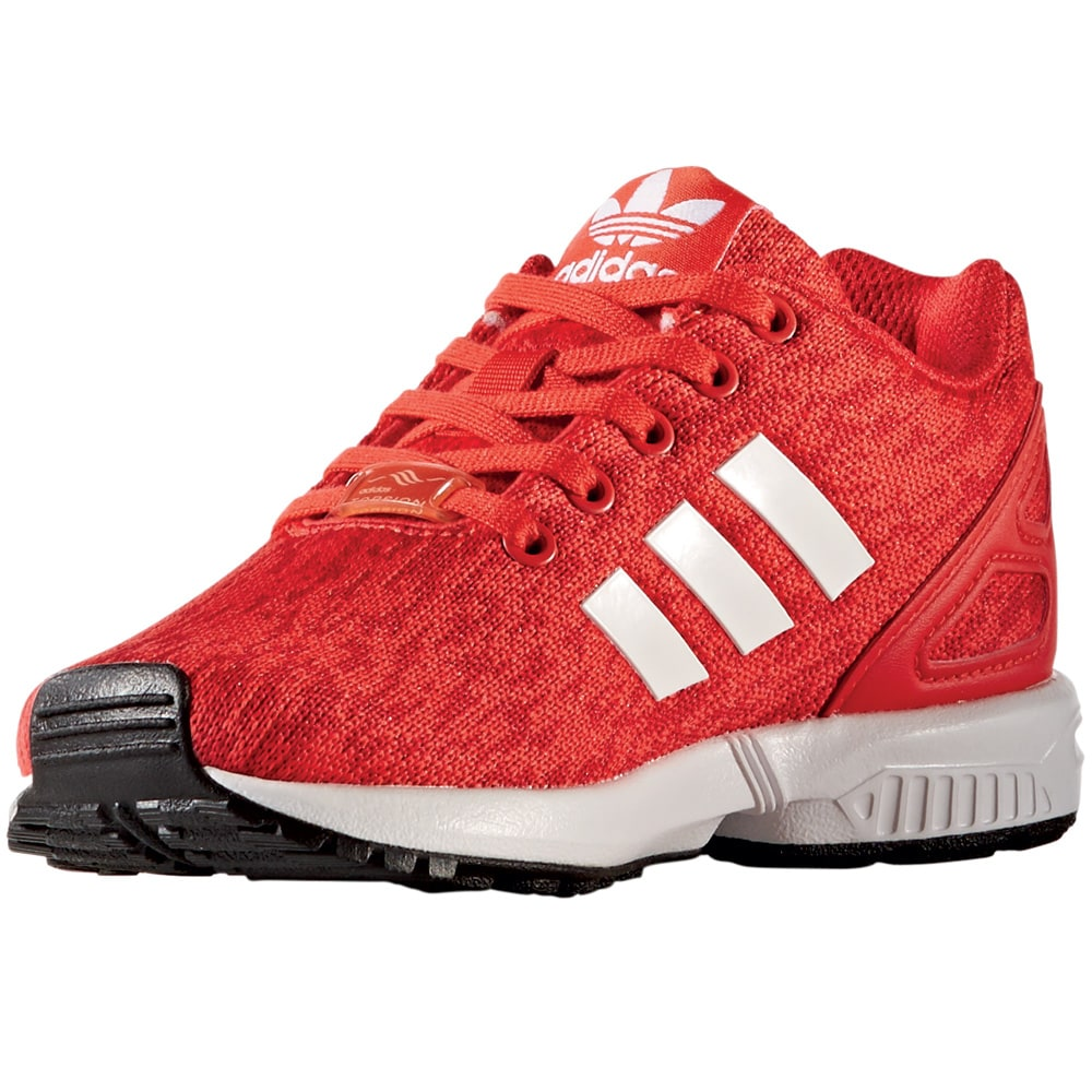 hot sale online 23b9e 63d5d adidas Originals ZX Flux Sneaker 2017