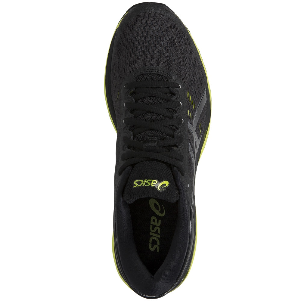 save off 46995 d5365 asics Gel-Kayano Laufschuhe 2017