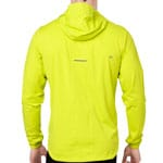 asics Performance Accelerate Jacket Herren-Laufjacke