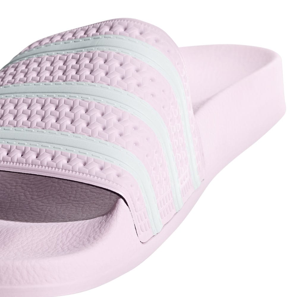 so cheap authentic quality casual shoes Adilette Badeschlappen 2018