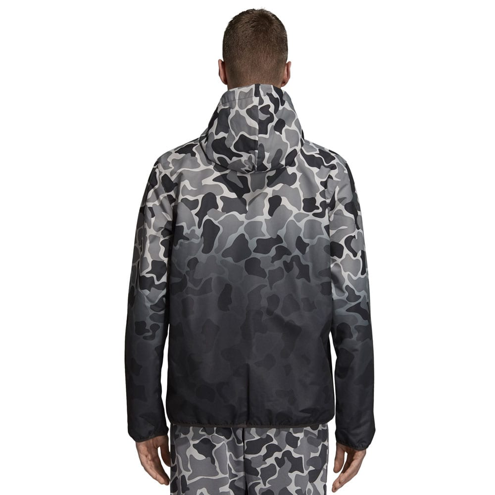adidas Originals Camo Windjacke 2018