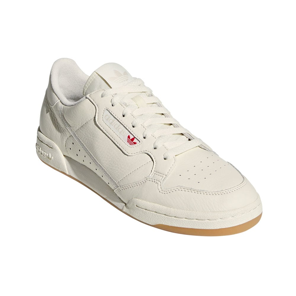 adidas Originals Continental 80 Sneaker 2019