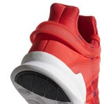 adidas Originals Equipment Support ADV Unisex-Sneaker Real Coral