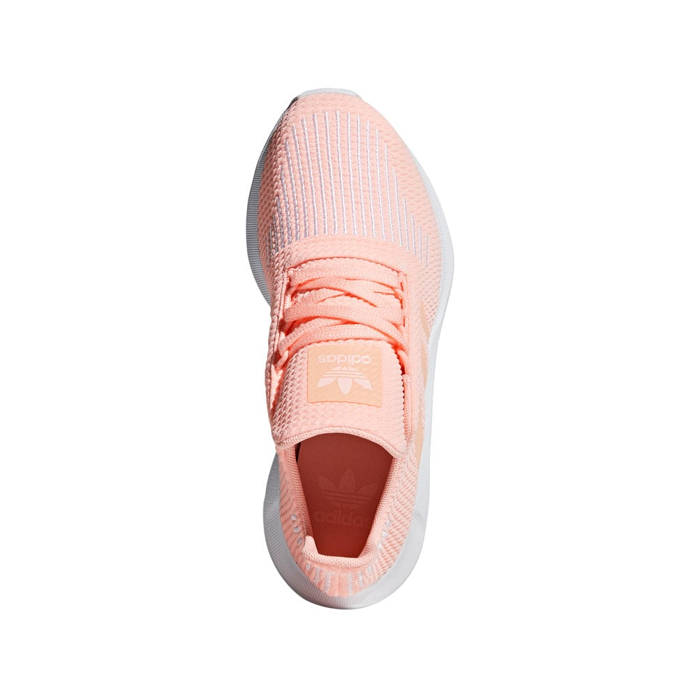 adidas Originals Swift Run Turnschuhe 2018
