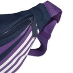 adidas Originals Waistbag Guerteltasche Collegiate Navy/Tribe Pu