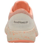 asics Performance RoadHawk FF SAKURA PACK Damen-Schuhe Cherry/Blossom