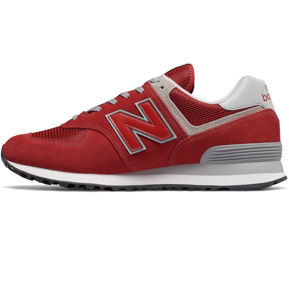 hot sale online 36ab7 7384a New Balance 574 Sneaker 2018