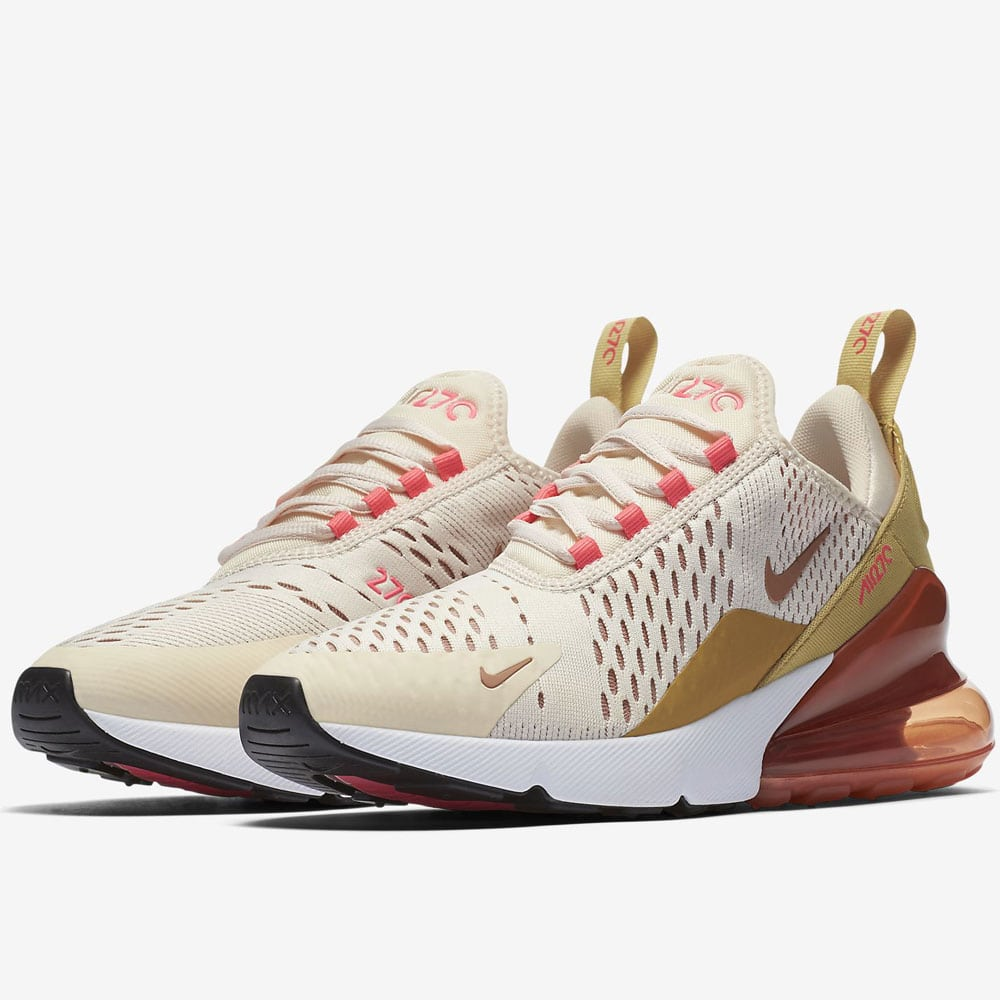 nike 270 air max frauen