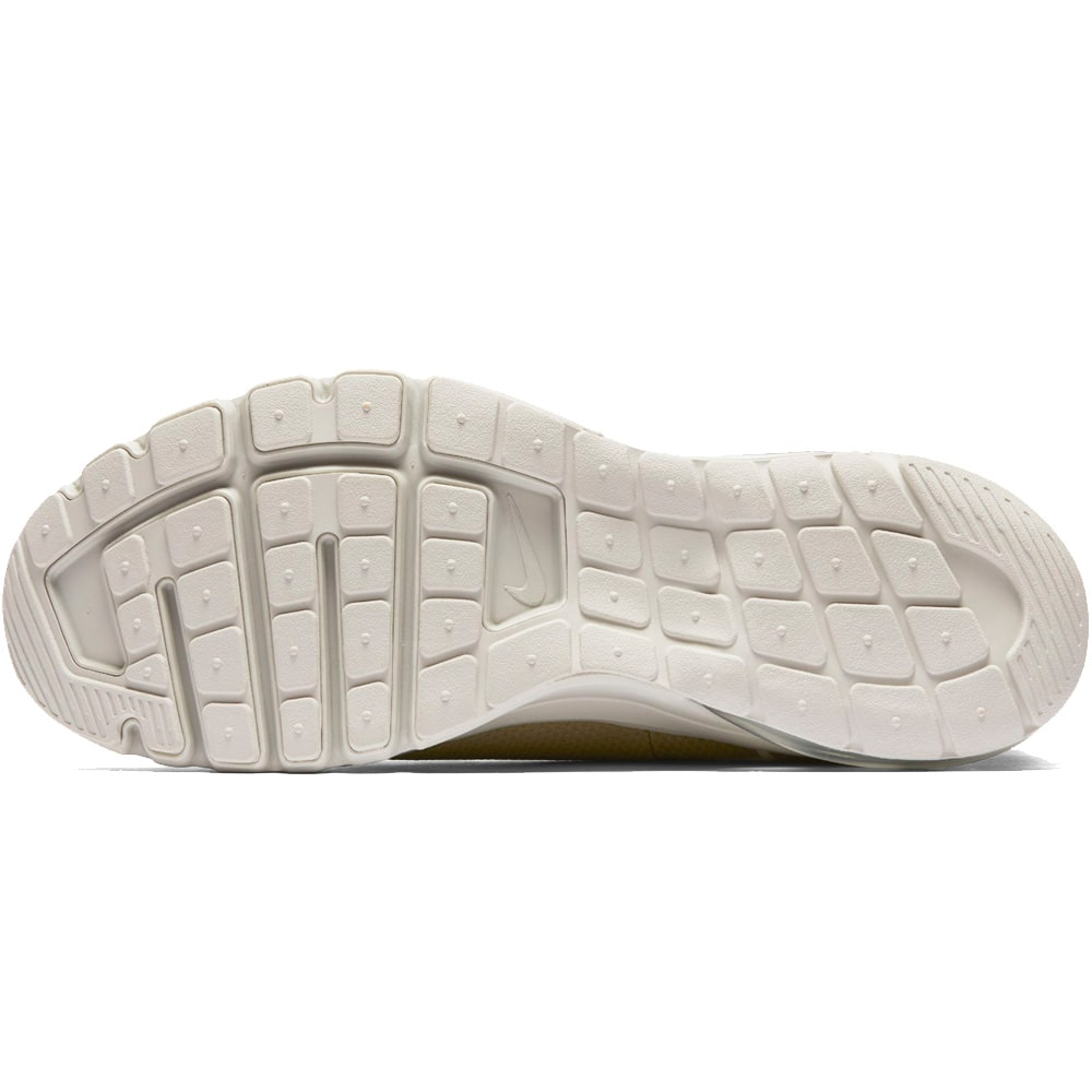 Nike Air Max Flair 50 Halbschuhe 2018