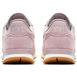 Nike Internationalist Damen-Sneaker Particle Rose