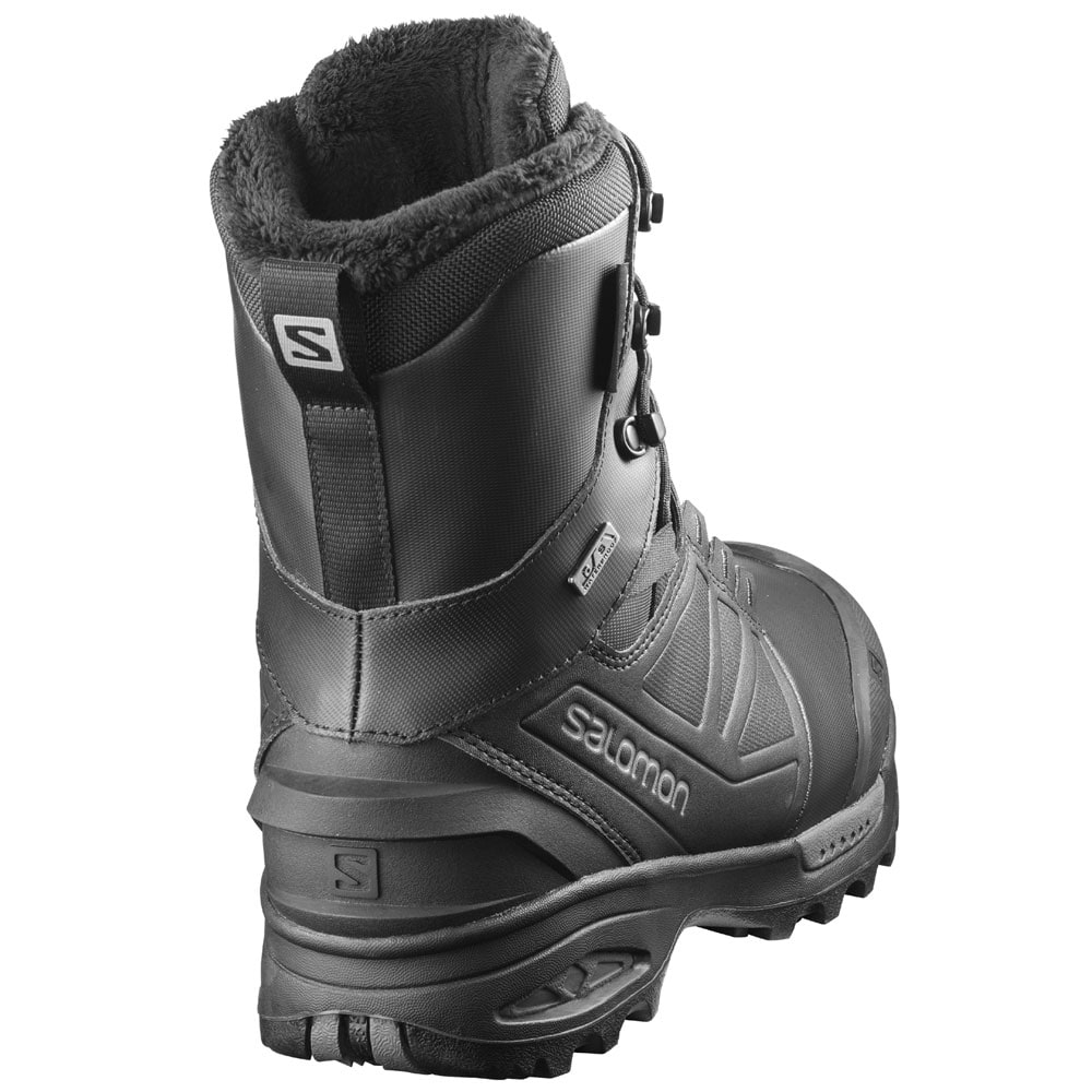 official photos 8a78f d5047 Salomon Toundra Pro Winterstiefel 2019