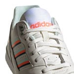 adidas Originals AR Trainer Cloud White